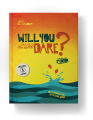 libro_willyoudare